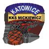 MICKIEWICZ Katowice